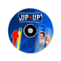 Audio Lezione Up&Up in mp3